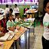 Falla en sistema, provoca retraso en pago de salarios a maestros de Tamaulipas