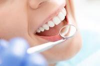 winterville athens dentist