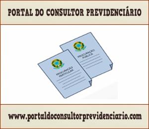 Como Emitir e Registrar Procuração na Previdência Social.