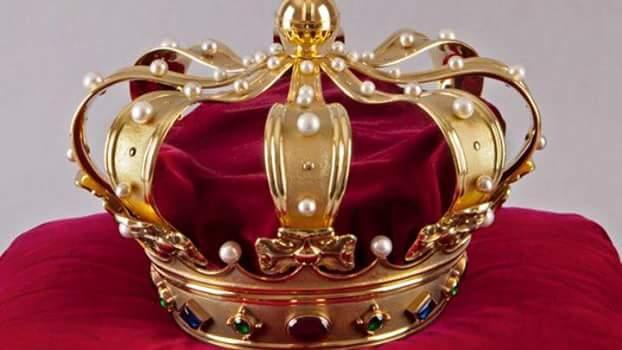Demystifying Royalty In Igbo Land