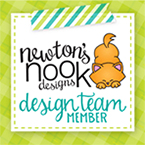 www.newtonsnookdesigns.com/