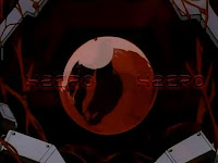9 - BtX | 25/25 + OVAS | HD | Mega