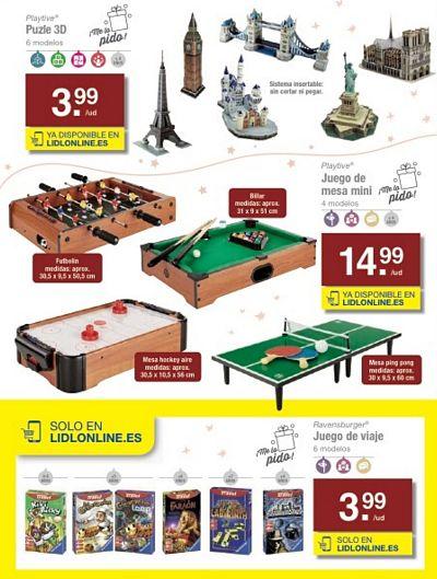 Billar - futbolin - Hockey de mesa - Mesa de tenis