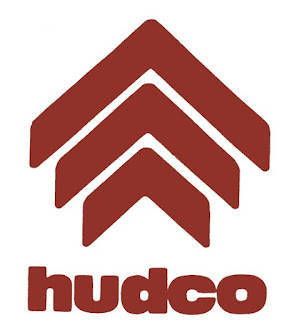 HUDCO IPO oversubscribed by a massive 79 times