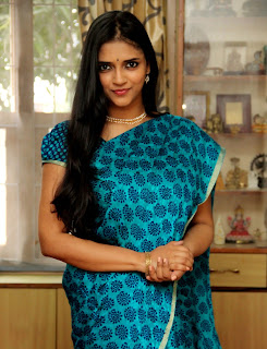 Tamil Actress Vasundra Latest Picture Gallery and Interview 0007.jpeg