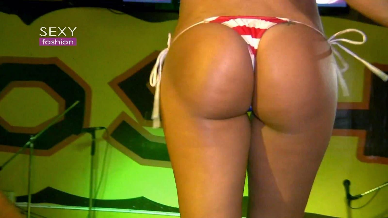 Ana Paula Alves Desnuda piegrandevideoshd: maricris rubio-rosángela espinoza