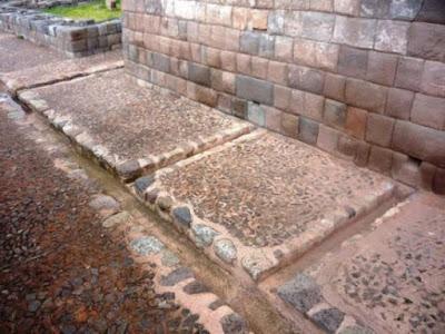 TAWANTINSUYO: Así fue el Cusco prehispánico Calles-empredradas-del-antiguo-cusco