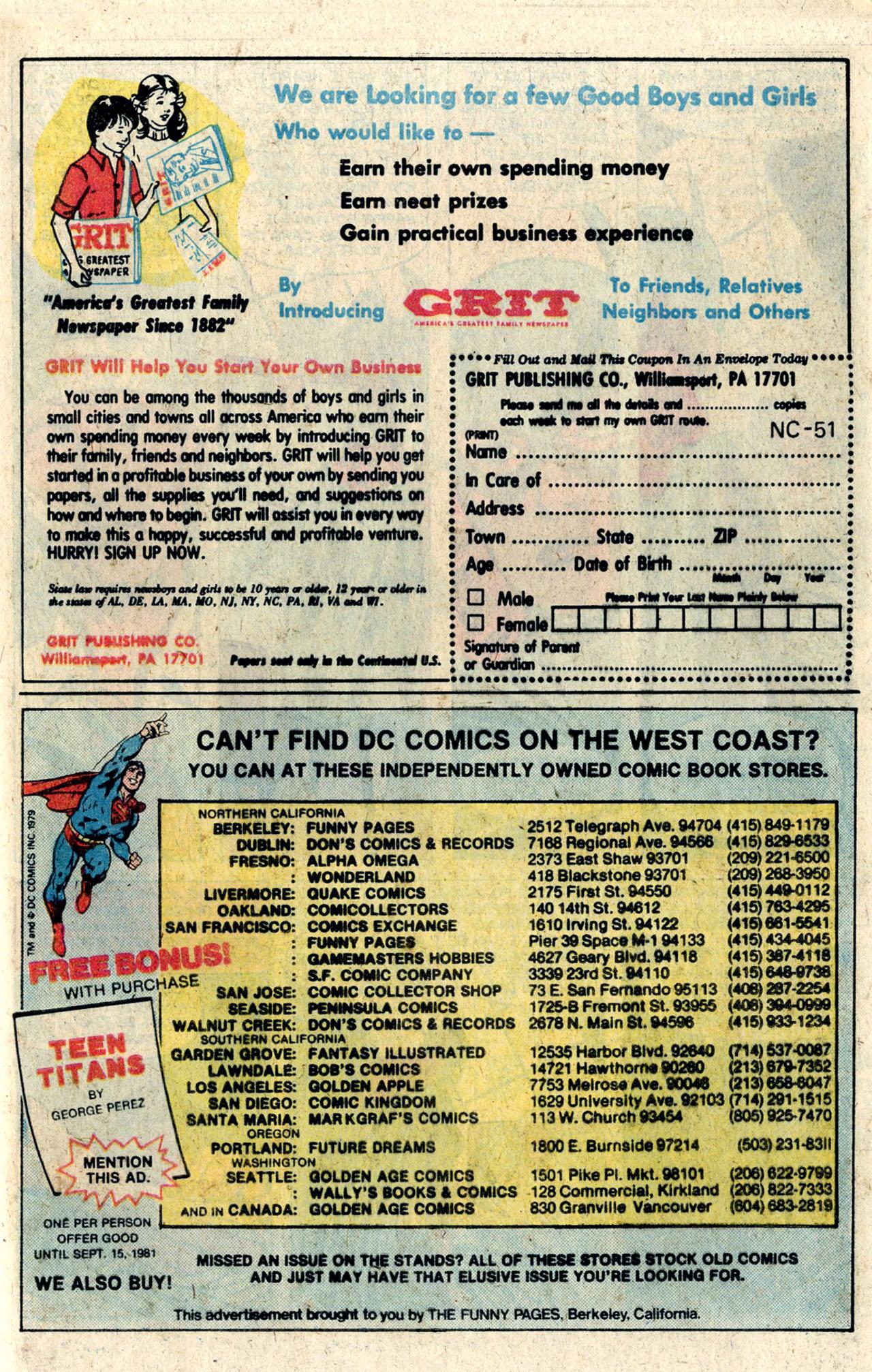 Detective Comics (1937) 505 Page 28