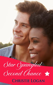 Star Spangled Second Chance - 8 November