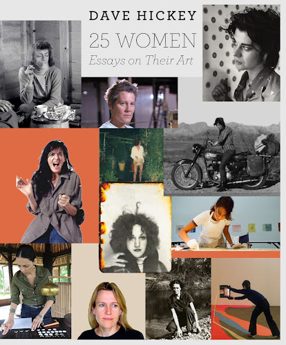 allan sekula s photography against the grain essays and photo  sharon ellis and pia fries featured in dave hickey s new book 25 women essays on their art