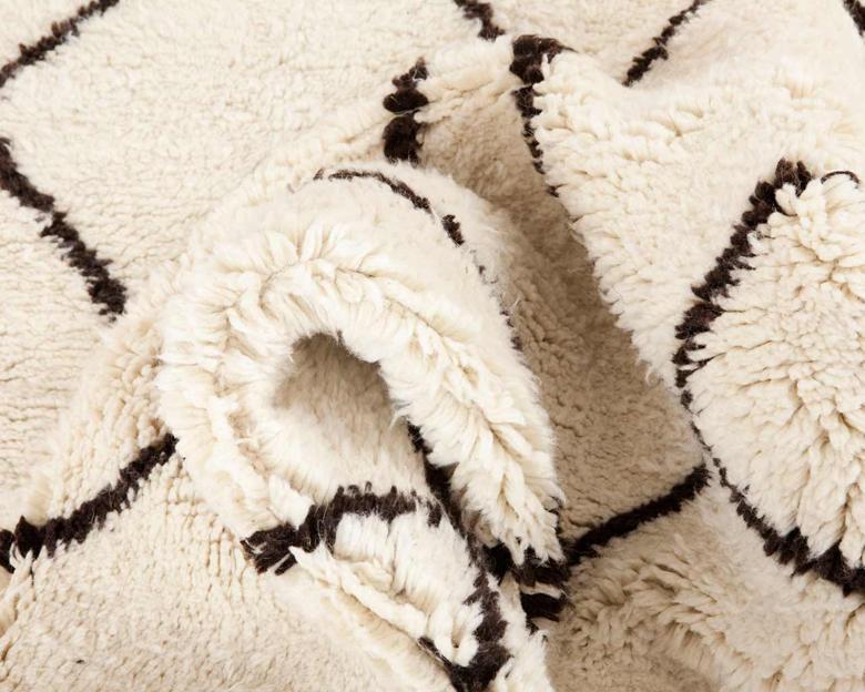El estilo marroquí una manera de decorar distinta y llena de color, H hoy veremos como lograr un entorno maravilloso donde las alfombras serán nuestras principales aliadas