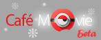 streaming movies online cafemovies