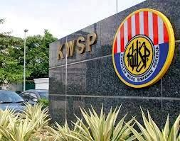 infomasi, kwsp, bantuan dari KWSP