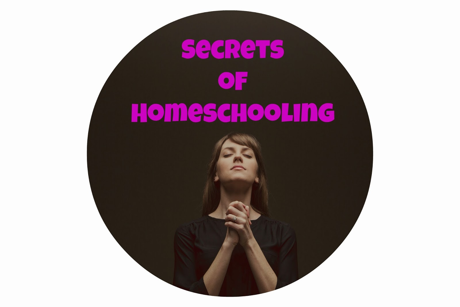 Secrets of Homeschooling