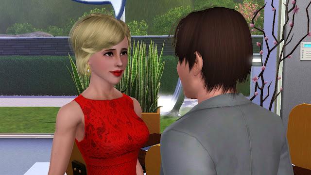 El rincón de Chloe Capulleto :: Actualización  {24-Feb-2019} - Página 2 Screenshot-129