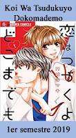 http://blog.mangaconseil.com/2018/06/a-paraitre-koi-wa-tsudukuyo-dokomademo.html