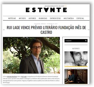 http://www.revistaestante.fnac.pt/rui-lage-vence-premio-literario-fundacao-ines-castro/