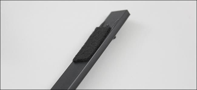 feltro-anti-vibrazioni-rumore-pc