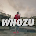 VIDEO | Whozu - Roboti | Download/Watch