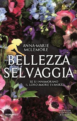 wild beauty di anna marie mclemore