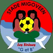 Resultado de imagem para Stade Migovéen