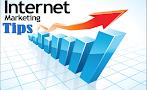 Business Internet Houston