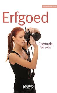 http://geertrude.nl/p/erfgoed.html