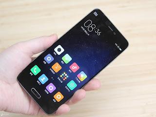 Harga Xiaomi Mi 5