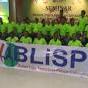 BLISPI | Badan Liga Sepakbola Pelajar Indonesia