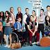 Del Piano Morado a la noche del último Viernes; crítica a los primeros 4 capítulos de la tercera temporada de Glee