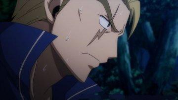 Fairy Tail Episode 297 Subtitle Indonesia