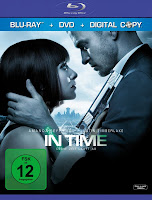 Download In Time (2011) BluRay 1080p 6CH x264 Ganool