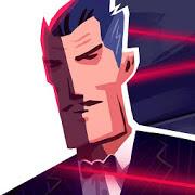 Agent A: O enigma disfarçado apk