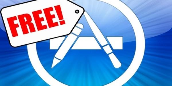 App per avere Internet gratis