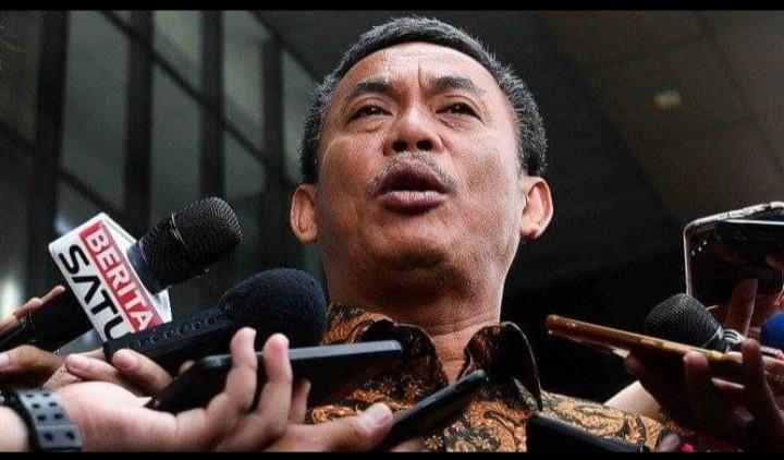Berasal dari PDIP, Begini Sikap Ketua DPRD DKI Jakarta Soal Jual Saham Bir