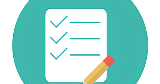 BySambek: Sesli Notlar Pro v2.4.APk Full ÜCRETLİ
