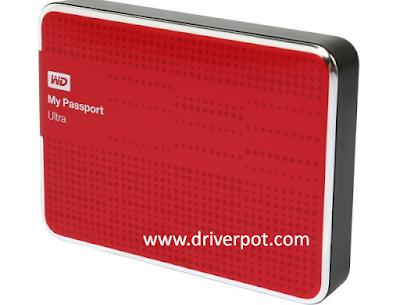 Western Digital Wd Ses Driver Tv Live Wifi media player Xbmc