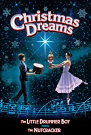 Watch Christmas Dreams Online Free 2015 Putlocker