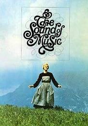 The Sound Of Music   Bmovies