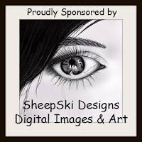 https://www.etsy.com/nl/shop/SheepSkiDesigns?ref=l2-shopheader-name