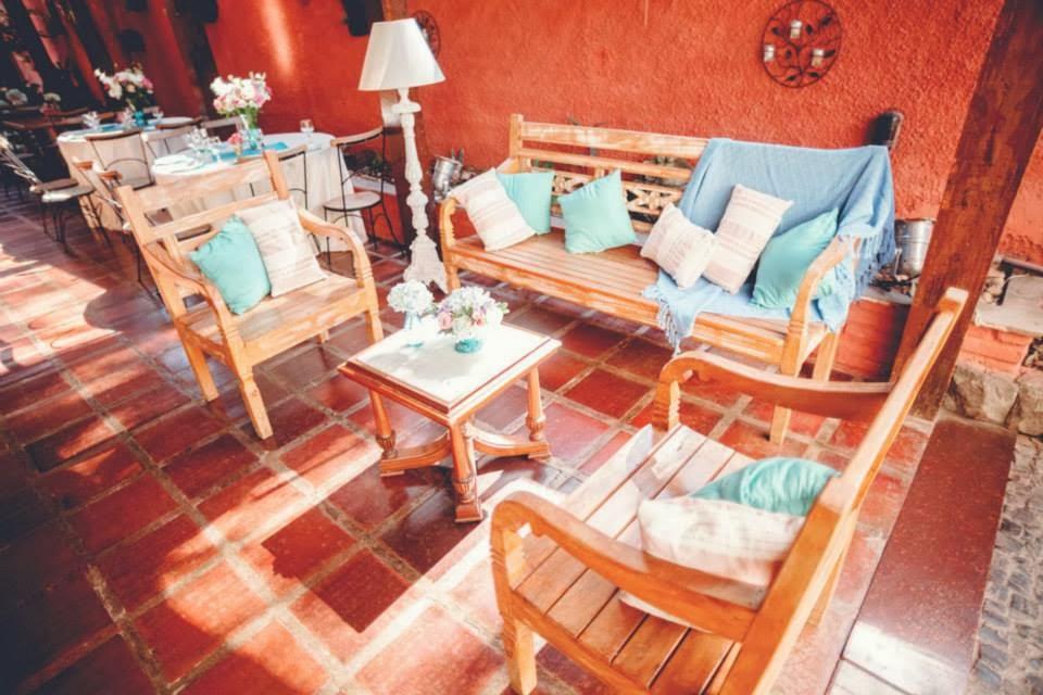 recanto-bouganville-bh-decor-verde-azul