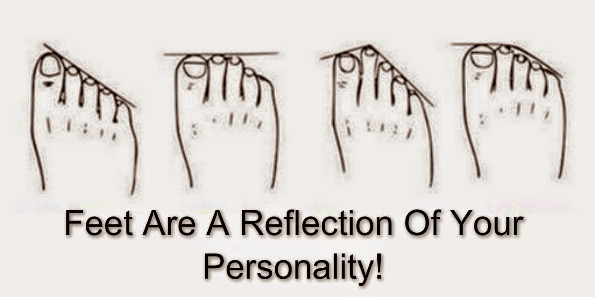 Meaning Of D In Shoe Size