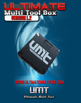 ultimate%2Bbox Ultimate Multi Tool Box v 1.2 Setup Download Root