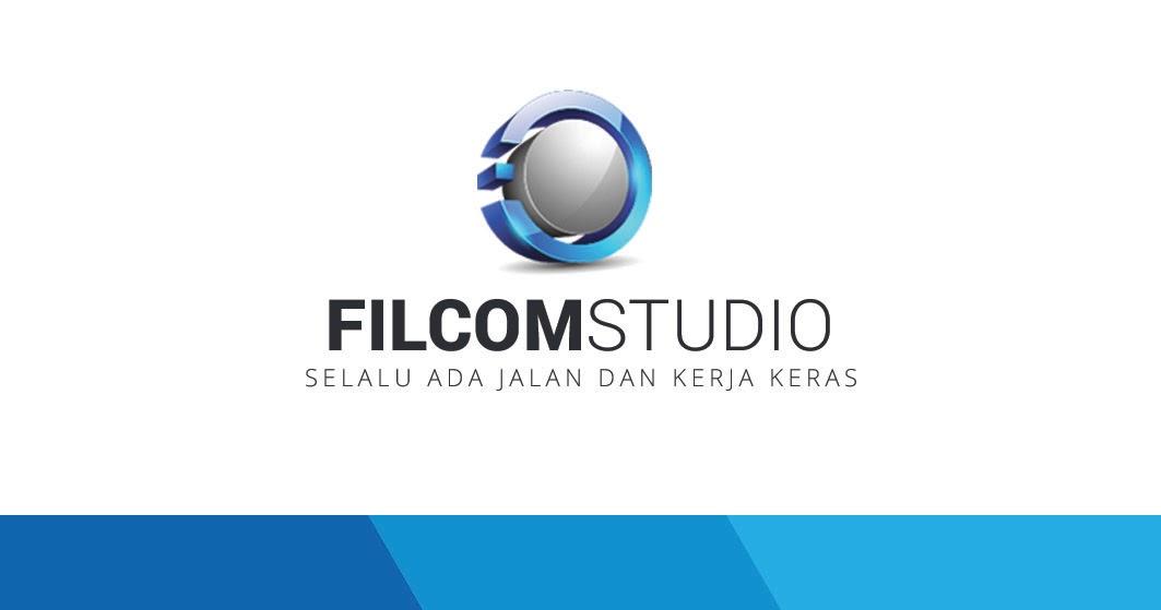fiLCom Project's™