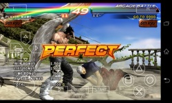 Tekken 7 for IOS Android Free Download