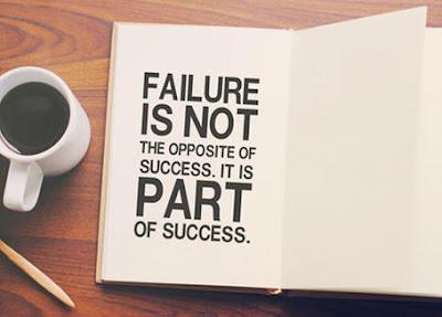 kutipan kalimat motivasi pengusaha paling kaya versi forbes