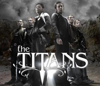Download Lagu Mp3 The Titans Full Album Terbaik Lengkap