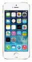 Harga HP iPhone 5S 32GB terbaru 2015