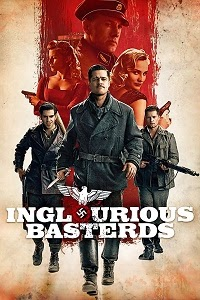 Watch Inglourious Basterds Online Free in HD