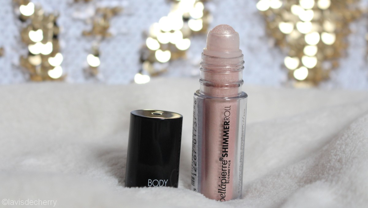 bellapierre-shimmer-roll-glossybox-novembre-2018-make-a-wish